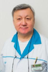 Ян Владимир Юрьевич
