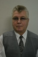 Ястребов Василий Васильевич