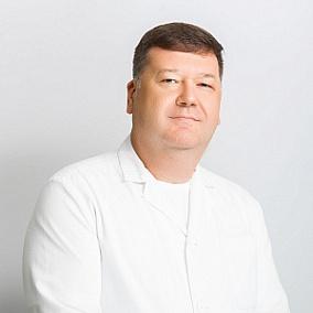 Ершов Эдуард Витальевич