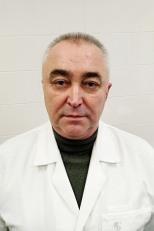 Есипов Владимир Иванович