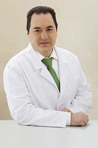 Юферов Александр Павлович