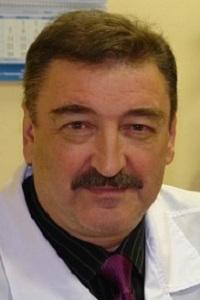 Каныкин Александр Юрьевич
