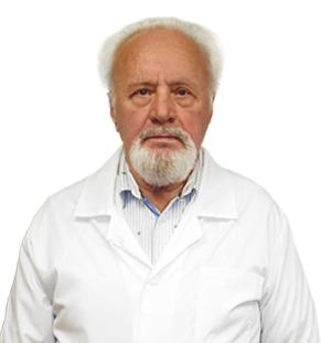 Карпушин Андрей Александрович
