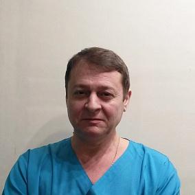 Коломыткин Олег Геннадьевич