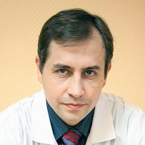 Коляда Александр Александрович