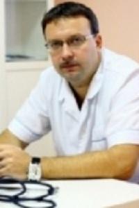 Косый Егор Сергеевич