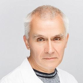 Кузнецов Николай Ильич
