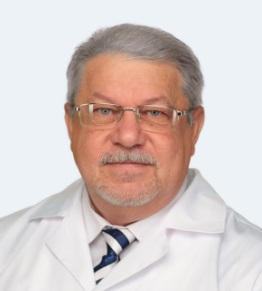 Лапаев Иван Борисович
