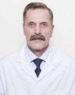 Лапшин Александр Степанович