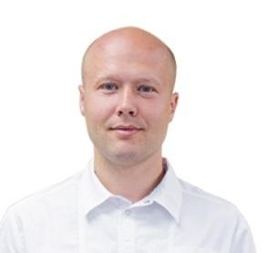 Лесечко Анатолий Федорович