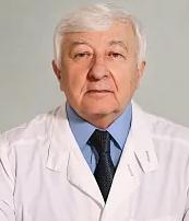 Лещинский Георгий Павлович