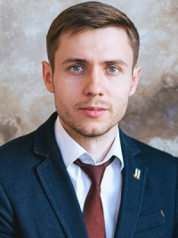 Лесняков Антон Фёдорович