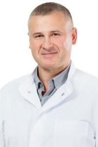 Луговой Андрей Львович