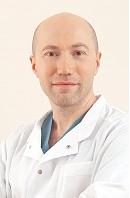 Малев Эдуард Геннадиевич