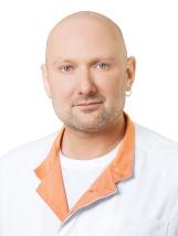 Малышев Александр Николаевич