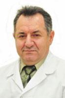 Маргарян Самвел Агванович