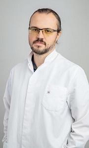 Морозов Алексей Анатольевич