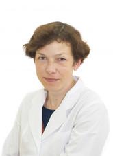 Петрова Марина Анатольевна