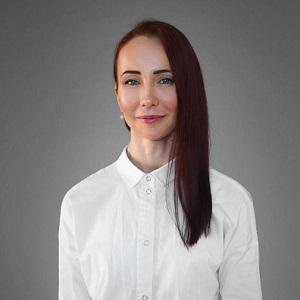 Подковыркина Алена Анатольевна