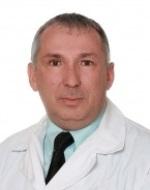 Полозов Юрий Робертович