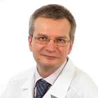 Попович Алексей Михайлович