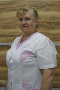 Пушминцева Наталья Васильевна