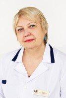 Райзман (Отвагина) Татьяна Владимировна