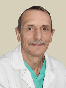 Разумейко Александр Владимирович
