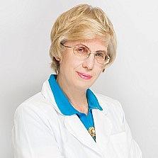 Решетова Татьяна Владимировна