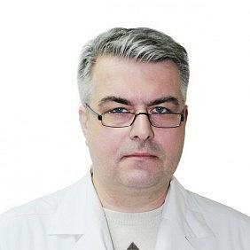 Росляков Александр Олегович