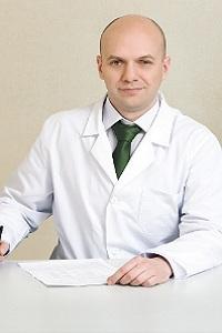 Рыльчиков Иван Владимирович