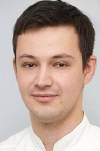 Садальский Юрий Сергеевич