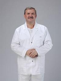 Селиванов Михаил Михайлович