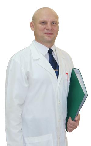 Сенько Владимир Владимирович