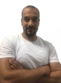 Шеркауи Мохамед Ахмед Мобарак