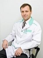 Шинкаренко Александр Викторович
