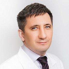 Шуваев Василий Анатольевич