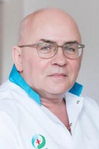 Сивков Александр Иванович