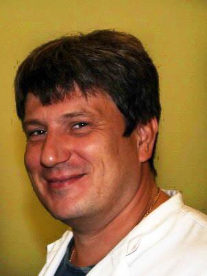 Смирнов Дмитрий Анатольевич