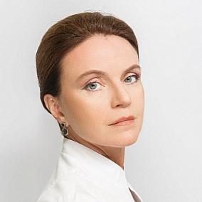 Смирнова Наталия Анатольевна