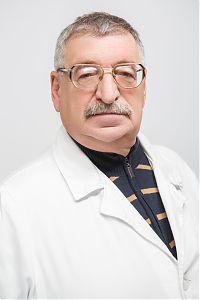 Соколов Вячеслав Викторович