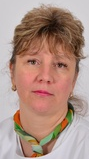 Табатадзе Ирина Николаевна