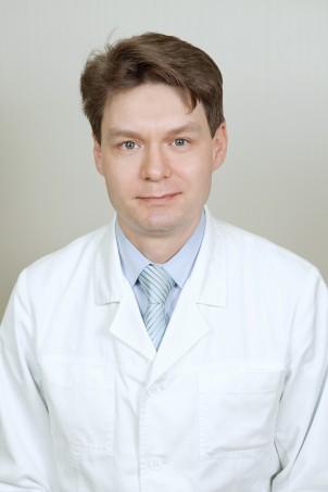 Таран Андрей Дмитриевич