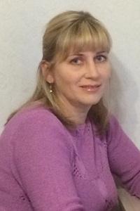 Тремпольская Наталья Викторовна
