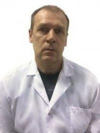 Ушаков Валерий Геннадиевич