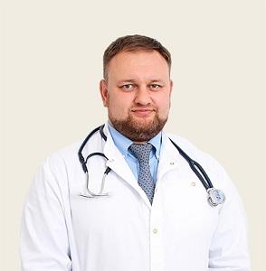 Вареев Андрей Александрович