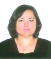 Василиади Юлия Александровна