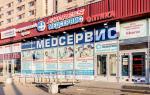 Медицинский центр ЭкспрессМедСервис на Гашека фото №43