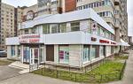 Центр клинической неврологии ЦМРТ на Ленской фото №14