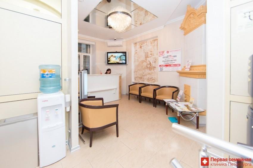 Первая наркологическая клиника санкт петербург адреса наркологических клиник в саратове решение